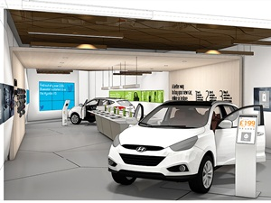 rockar-hyundai-worlds-first-digital-automotive-retail-experience