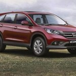 september-2011-july-2014-honda-brio-amaze-cr-v-recalled