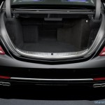 shahrukh-khans-10-crore-mercedes-s600-guard-bomb-proof-car (1)