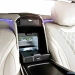 shahrukh-khans-10-crore-mercedes-s600-guard-bomb-proof-car (10)