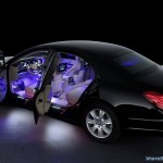 shahrukh-khans-10-crore-mercedes-s600-guard-bomb-proof-car (4)