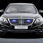 shahrukh-khans-10-crore-mercedes-s600-guard-bomb-proof-car (5)