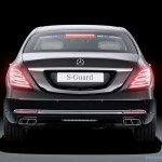 shahrukh-khans-10-crore-mercedes-s600-guard-bomb-proof-car (6)