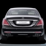shahrukh-khans-10-crore-mercedes-s600-guard-bomb-proof-car (7)