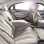 shahrukh-khans-10-crore-mercedes-s600-guard-bomb-proof-car (9)