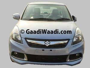 spied-maruti-dzire-facelift-launch-details-price