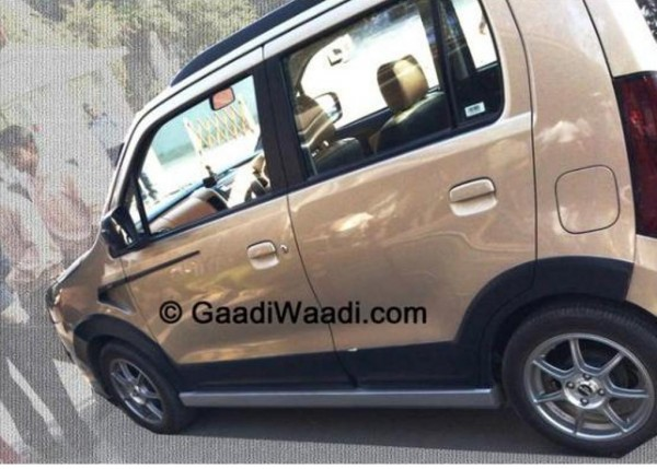 spied-maruti-wagon-r-xrest-crossover-exterior-outside