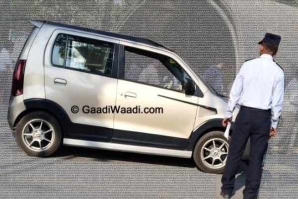 spied-maruti-wagon-r-xrest-crossover-side