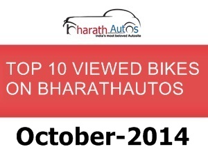 top-10-viewed-bikes-bharathautos-october-2014