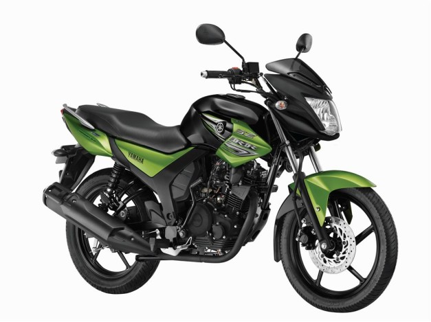 yamaha-sz-rr-version-2-0-green