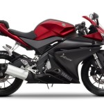 2014-Yamaha-YZF-R125-Anodized-Red-India