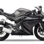 2014-Yamaha-YZF-R125-Matte-Grey-India