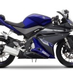 2014-Yamaha-YZF-R125-Race-Blu-India