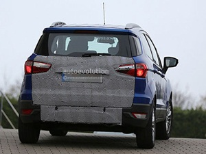 2015-ford-ecosport-without-spare-wheel-spied