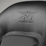 2015-honda-gold-wing-40th-anniversary-edition-india-seat