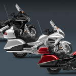 2015-honda-gold-wing-40th-anniversary-edition-india-side