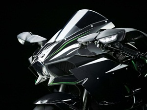 2015-kawasaki-ninja-h2-india-launch