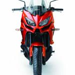 2015-kawasaki-versys-1000-india-front