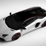 2015-lamborghini-aventador-lp-700-4-pirelli-edition