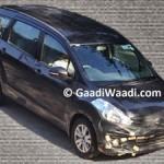 2015-maruti-ertiga-facelift-spied