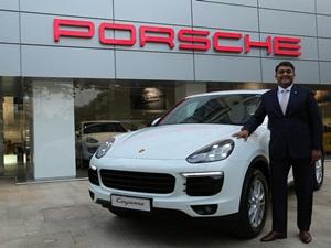 2015-porsche-cayenne-facelift-india-details-pics-price