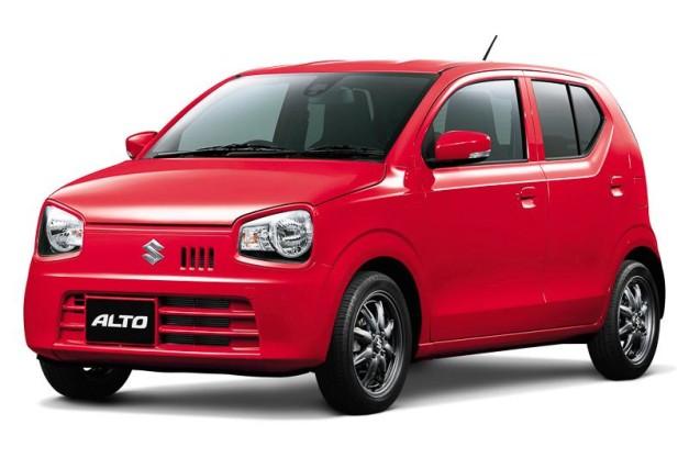 2015-suzuki-alto-kei-car-exterior