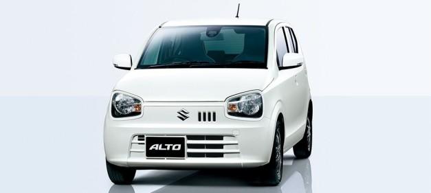 2015-suzuki-alto-kei-car-front