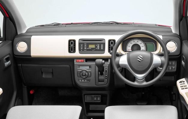 2015-suzuki-alto-kei-car-interior
