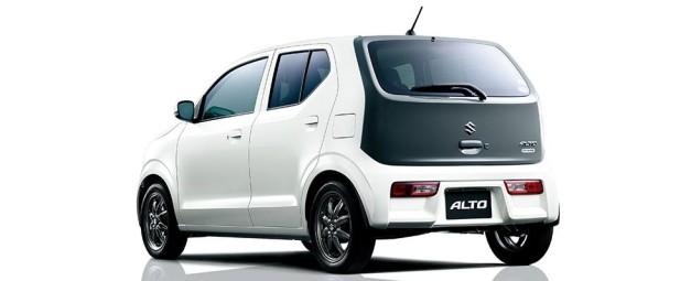 2015-suzuki-alto-kei-car-rear