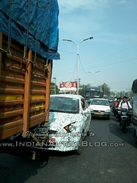 2015-tata-kite-indica-replacement-front-spied