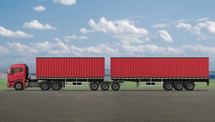 2015-tata-prima-trucks-range (2)