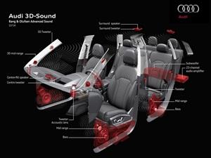 2016-audi-q7-3d-sound-system