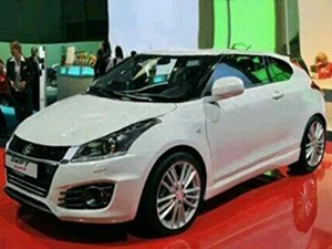 2017-maruti-suzuki-swift-rendering
