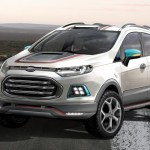 Ford-EcoSport-Beast-Concept-at-the-2014-Sao-Paulo-Motor-Show-press-image