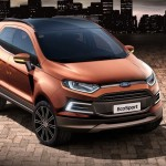 Ford-EcoSport-Beauty-Concept-at-the-2014-Sao-Paulo-Motor-Show-press-image