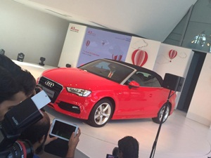 audi-a3-cabriolet-launched-india
