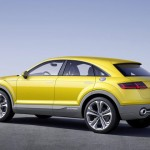 audi-tt-offroad-crossover-concept (10)