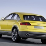 audi-tt-offroad-crossover-concept (11)