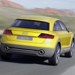 audi-tt-offroad-crossover-concept (12)
