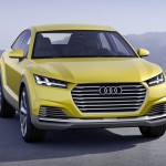 audi-tt-offroad-crossover-concept (6)