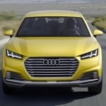 audi-tt-offroad-crossover-concept (7)