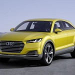 audi-tt-offroad-crossover-concept (8)