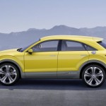 audi-tt-offroad-crossover-concept (9)