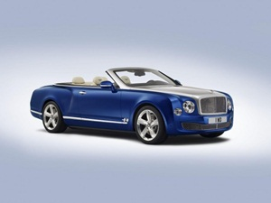 bentley-grand-convertible-is-mulsanne-convertiblebentley-grand-convertible-is-mulsanne-convertible
