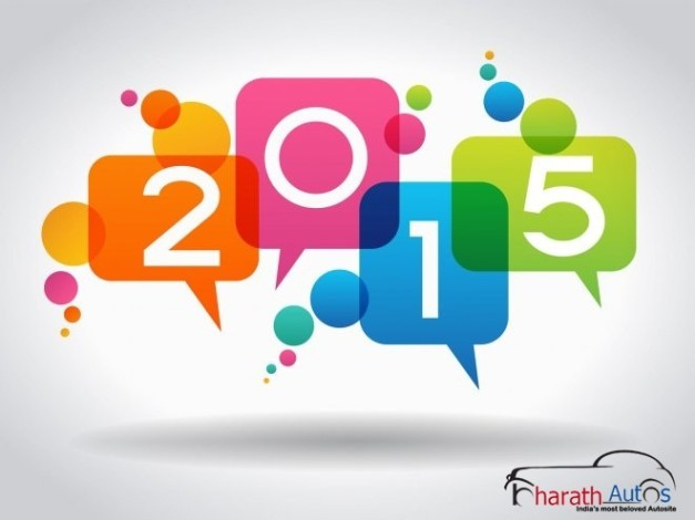 bharathautos-happy-new-year-2015