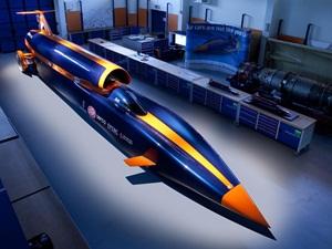 bloodhound-ssc-engineering-wonder-new-delhi