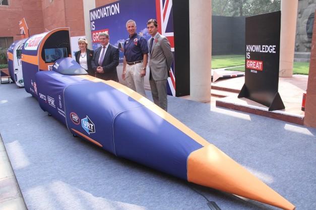 bloodhound-ssc-worlds-fastest-car-supersonic