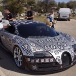 bugatti-veyron-successor-chiron-spied (1)