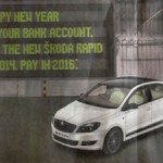 buy-skoda-rapid-in-2014-pay-in-2016