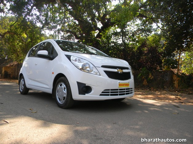 chevrolet-beat-recall-over-fuel-pipe-issue